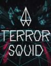 TERROR SQUID – Review
