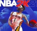 NBA 2K21 hits next-gen consoles
