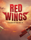 Red Wings: Aces of the Sky Special Edition announced
