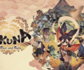 Sakuna: Of Rice and Ruin Launches on Nintendo Switch and PlayStation4 within Europe and Australia