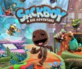 Sackboy: A Big Adventure – Review