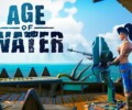 Explore the unforgiving post-apocalyptic world of Age of Water