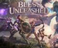 Bless Unleashed – Review