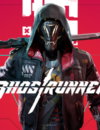 Ghostrunner – Sequel announced!