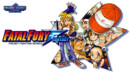 Fatal Fury: First Contact – Review