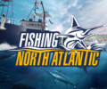 Fishing: North Atlantic runs a week long 20% sale on Steam