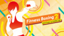Fitness Boxing 2: Rhythm & Exercise – Review