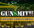 Weapons trade management sim 'Gunsmith' announced for Q2 2021 launch on PC