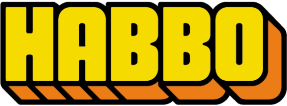 New terms and conditions initiative started by the developers of Habbo