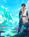 Haven – Review