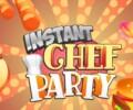 INSTANT Chef Party – Review