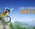 Lonely Mountains: Downhill – Review