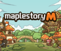 New class arrived in MapleStory M
