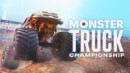 Monster Truck Championship (Switch) – Review