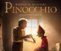 Pinocchio (DVD) – Movie Review