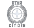 Star Citizen gets its first dynamic event this week