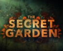 The Secret Garden (Blu-ray) – Movie Review