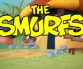 The Smurfs: Season 7 & 8 (DVD) – Series Review