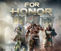 For Honor gets a new hero