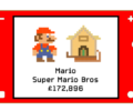 Take a look at the property values of iconic video game heroes' homes