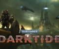 Warhammer 40,000: Darktide Gameplay Video
