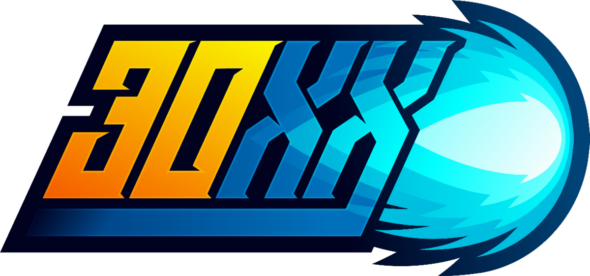 30xx coming to Early Access