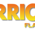 Turrican Flashback Out Today on PS4 and Switch. An Iconic European Classic Goes Global!