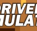 Bus Driver Simulator – Review
