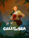 Call of the Sea – Review