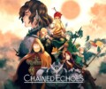 ZILF soundtrack added to Chained Echoes