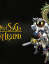 Collection of SaGa: Final Fantasy Legend – Review