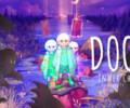 DOOR:Inner Child — Preview
