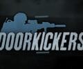 Door Kickers – Review