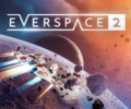 Everspace 2 coming to both Steam and GOG