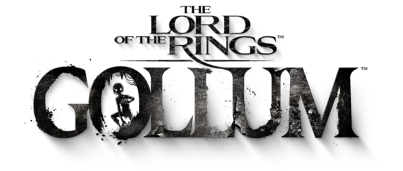 The Lord of the Rings: Gollum publisher announced