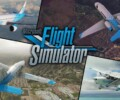 Microsoft Flight Simulator is Finally Available in VR
