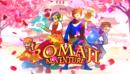 Japanese Romaji Adventure – Review