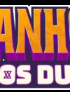 Step Into Oceanhorn: Chronos Dungeon Today on Apple Arcade!