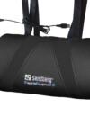 Sandberg USB Massage Pillow – Accessory Review