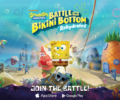 SpongeBob_SquarePants:_Battle_for_Bikini_Bottom_Rehydrated_01