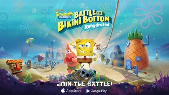 SpongeBob_SquarePants:_Battle_for_Bikini_Bottom_Rehydrated_01