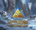Mythgard's second expansion, The Winter War, released