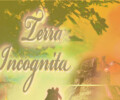 FPS Action RPG Terra Incognita now on Steam