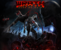 Wrath: Aeon of Ruin new early access update