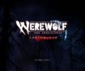 Werewolf: The Apocalypse – Earthblood launch trailer