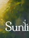 Sunlight – Review