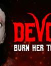 Devour – Review