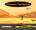 Frodoric the Driver – Review