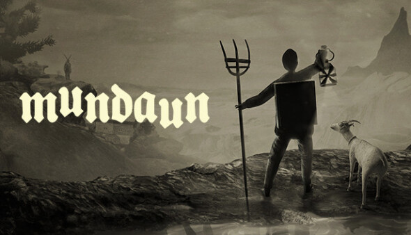 Mundaun continues its behind-the-scenes series with a new video
