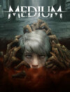 The Medium – Review